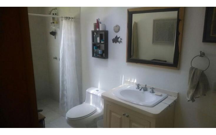Foto de terreno habitacional en venta en  , vista hermosa, cuernavaca, morelos, 1678508 No. 05