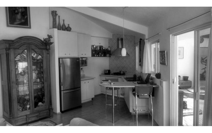 Foto de terreno habitacional en venta en  , vista hermosa, cuernavaca, morelos, 1678508 No. 06