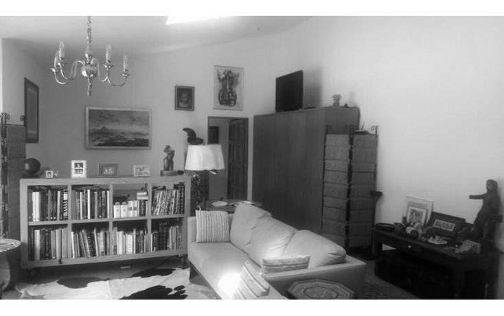 Foto de terreno habitacional en venta en  , vista hermosa, cuernavaca, morelos, 1678508 No. 07