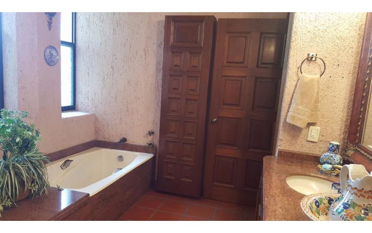 Foto de casa en renta en  , vista hermosa, cuernavaca, morelos, 1679514 No. 02