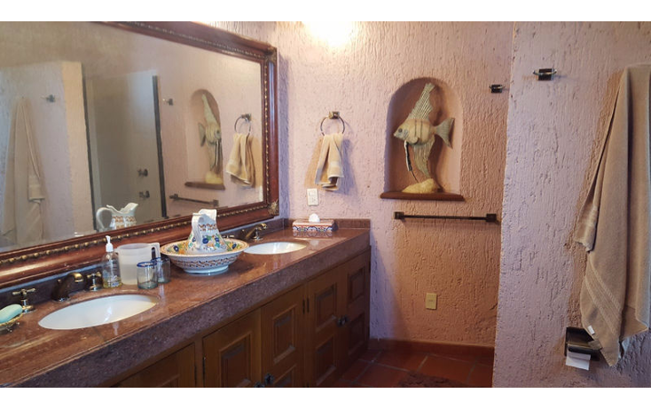 Foto de casa en renta en  , vista hermosa, cuernavaca, morelos, 1679514 No. 03