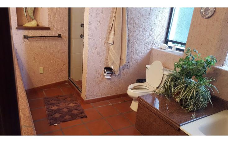 Foto de casa en renta en  , vista hermosa, cuernavaca, morelos, 1679514 No. 04