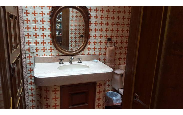 Foto de casa en renta en  , vista hermosa, cuernavaca, morelos, 1679514 No. 07