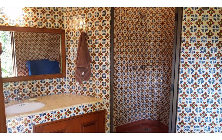 Foto de casa en renta en  , vista hermosa, cuernavaca, morelos, 1679514 No. 08