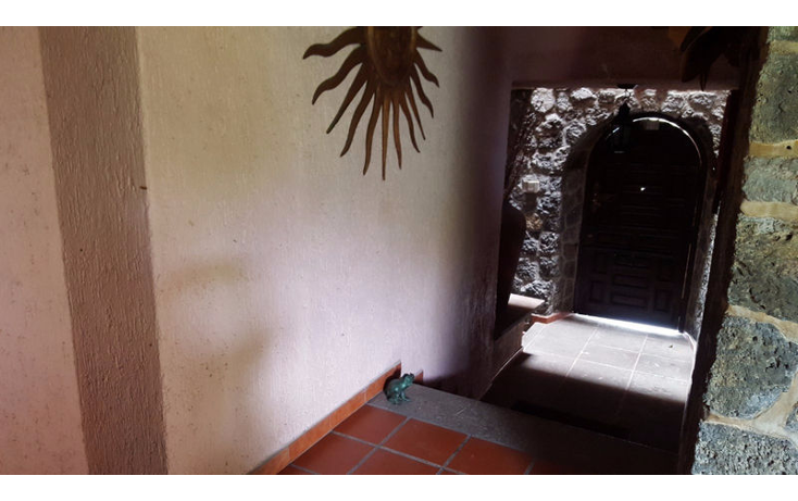 Foto de casa en renta en  , vista hermosa, cuernavaca, morelos, 1679514 No. 10