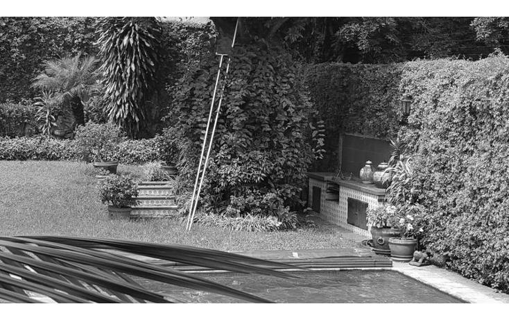 Foto de casa en renta en  , vista hermosa, cuernavaca, morelos, 1679514 No. 17