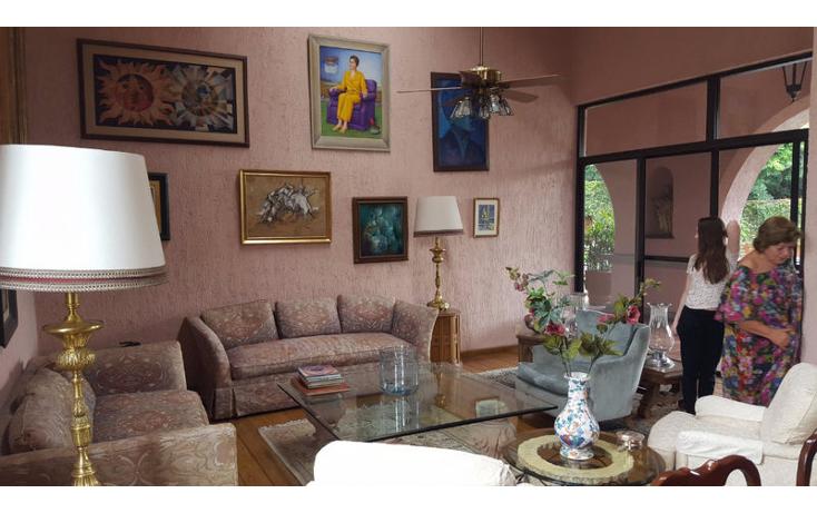 Foto de casa en renta en  , vista hermosa, cuernavaca, morelos, 1679514 No. 18