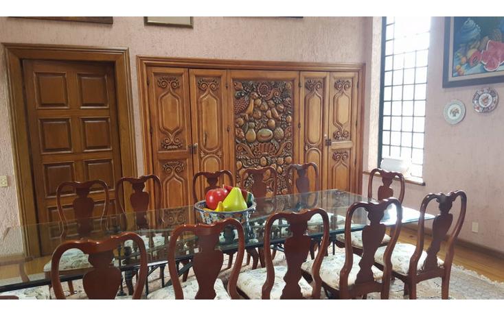 Foto de casa en renta en  , vista hermosa, cuernavaca, morelos, 1679514 No. 20