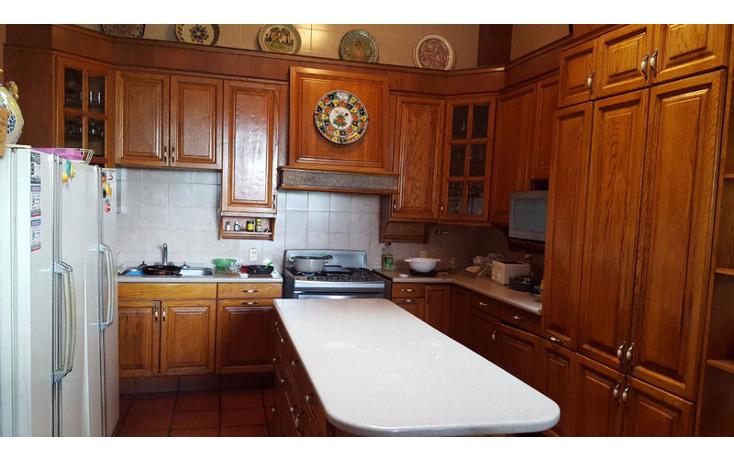 Foto de casa en renta en  , vista hermosa, cuernavaca, morelos, 1679514 No. 23