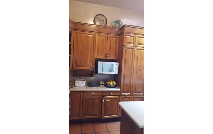 Foto de casa en renta en  , vista hermosa, cuernavaca, morelos, 1679514 No. 24