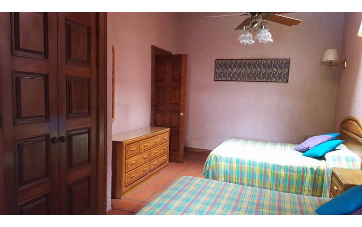Foto de casa en renta en  , vista hermosa, cuernavaca, morelos, 1679514 No. 25