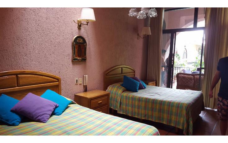 Foto de casa en renta en  , vista hermosa, cuernavaca, morelos, 1679514 No. 26