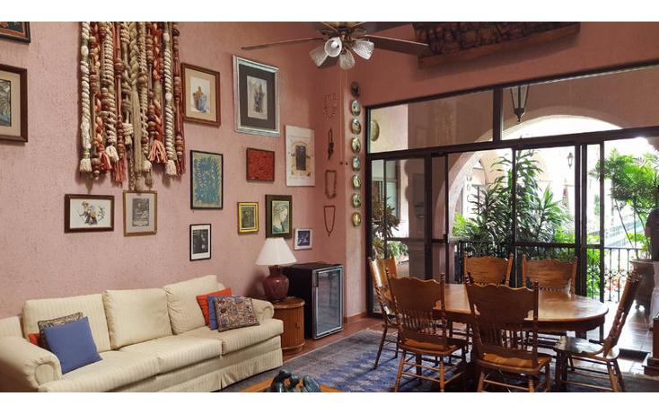 Foto de casa en renta en  , vista hermosa, cuernavaca, morelos, 1679514 No. 27