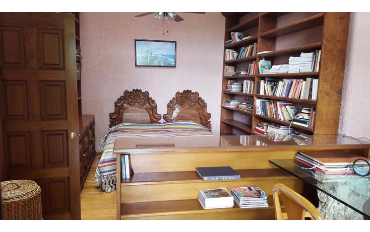 Foto de casa en renta en  , vista hermosa, cuernavaca, morelos, 1679514 No. 28