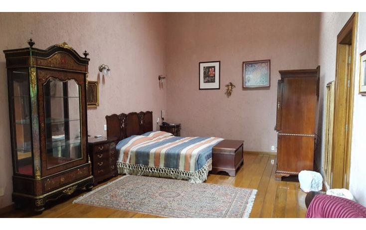 Foto de casa en renta en  , vista hermosa, cuernavaca, morelos, 1679514 No. 29