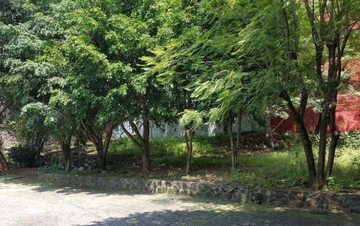 Foto de casa en venta en, vista hermosa, cuernavaca, morelos, 1680210 no 02
