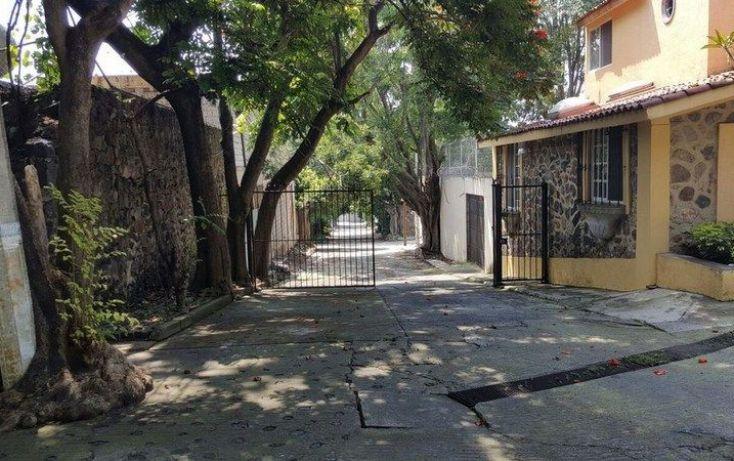 Foto de casa en venta en, vista hermosa, cuernavaca, morelos, 1680210 no 03