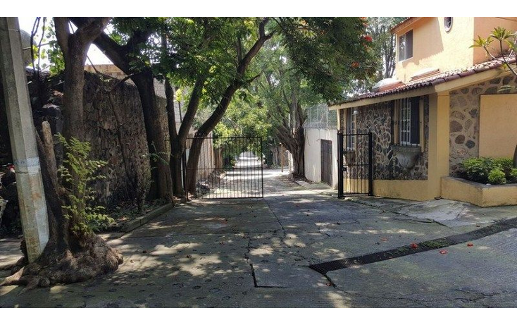 Foto de casa en venta en  , vista hermosa, cuernavaca, morelos, 1680210 No. 03