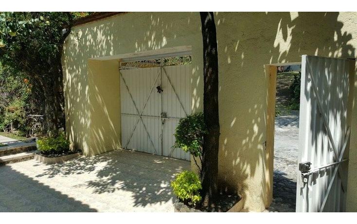 Foto de casa en venta en  , vista hermosa, cuernavaca, morelos, 1680210 No. 04