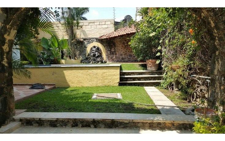 Foto de casa en venta en  , vista hermosa, cuernavaca, morelos, 1680210 No. 05