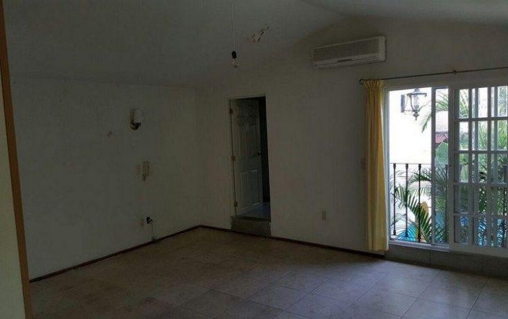 Foto de casa en venta en, vista hermosa, cuernavaca, morelos, 1680210 no 06