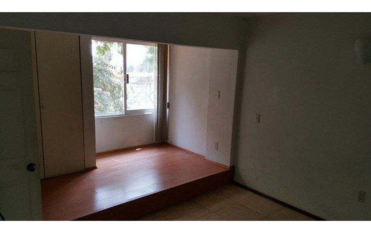 Foto de casa en venta en  , vista hermosa, cuernavaca, morelos, 1680210 No. 07