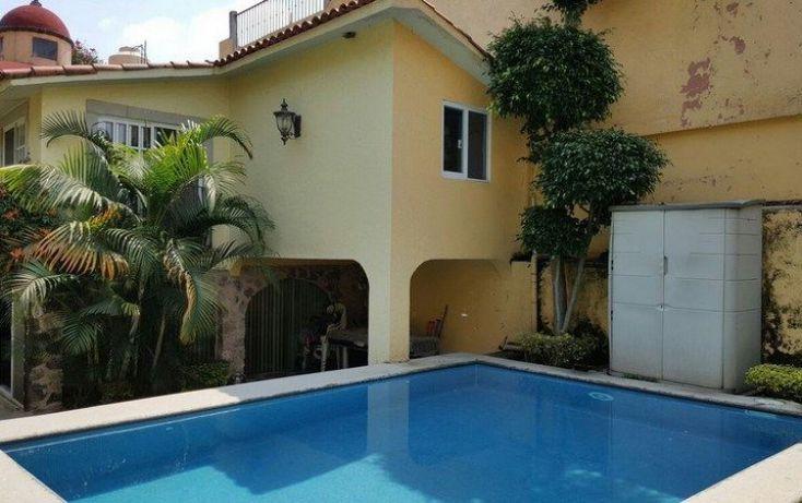 Foto de casa en venta en, vista hermosa, cuernavaca, morelos, 1680210 no 08