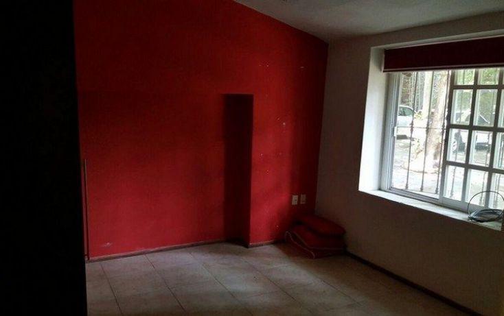 Foto de casa en venta en, vista hermosa, cuernavaca, morelos, 1680210 no 09