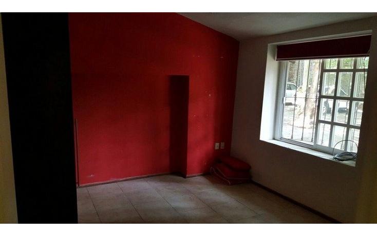 Foto de casa en venta en  , vista hermosa, cuernavaca, morelos, 1680210 No. 09