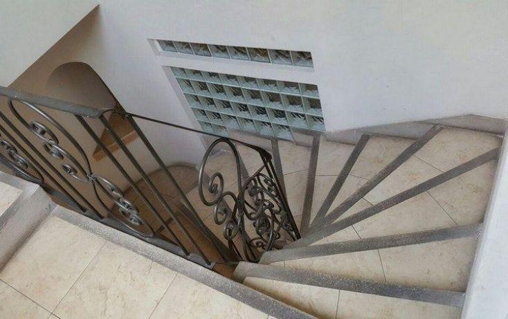 Foto de casa en venta en, vista hermosa, cuernavaca, morelos, 1680210 no 10