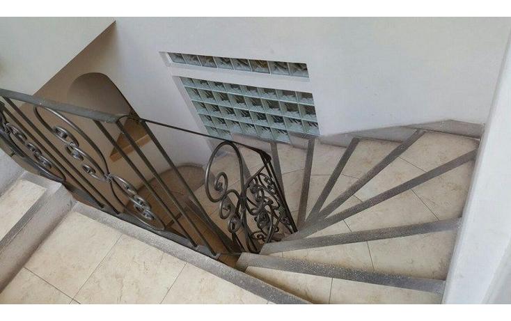Foto de casa en venta en  , vista hermosa, cuernavaca, morelos, 1680210 No. 10
