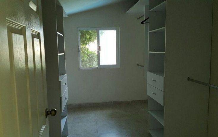Foto de casa en venta en, vista hermosa, cuernavaca, morelos, 1680210 no 11