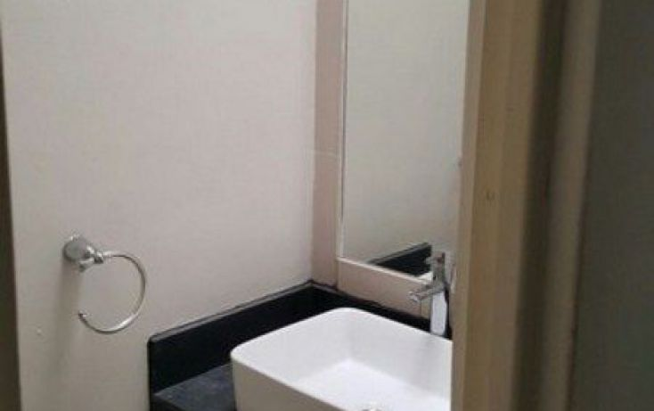 Foto de casa en venta en, vista hermosa, cuernavaca, morelos, 1680210 no 12