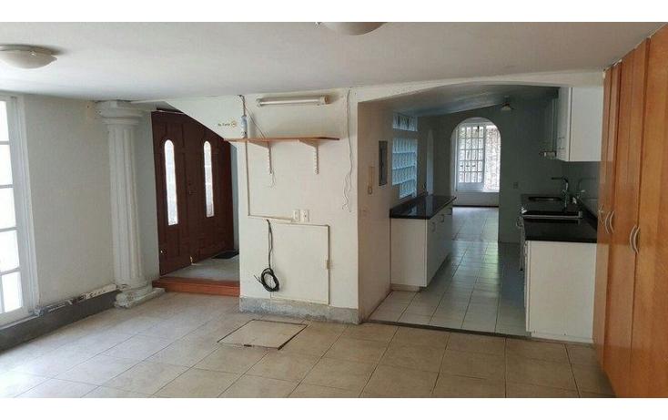 Foto de casa en venta en  , vista hermosa, cuernavaca, morelos, 1680210 No. 14