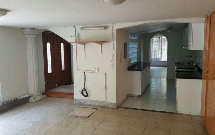 Foto de casa en venta en, vista hermosa, cuernavaca, morelos, 1680210 no 15