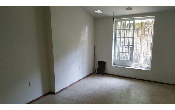 Foto de casa en venta en  , vista hermosa, cuernavaca, morelos, 1680210 No. 16