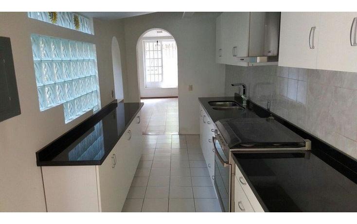 Foto de casa en venta en  , vista hermosa, cuernavaca, morelos, 1680210 No. 17