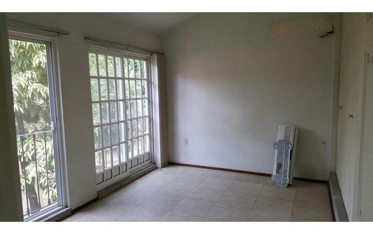 Foto de casa en venta en  , vista hermosa, cuernavaca, morelos, 1680210 No. 19