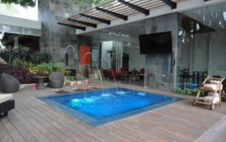Foto de casa en venta en  , vista hermosa, cuernavaca, morelos, 1681346 No. 01