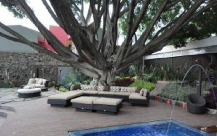 Foto de casa en venta en  , vista hermosa, cuernavaca, morelos, 1681346 No. 03