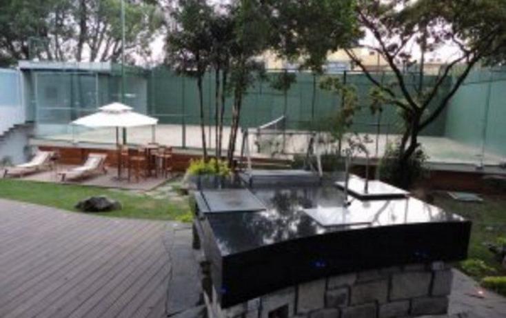 Foto de casa en venta en  , vista hermosa, cuernavaca, morelos, 1681346 No. 04
