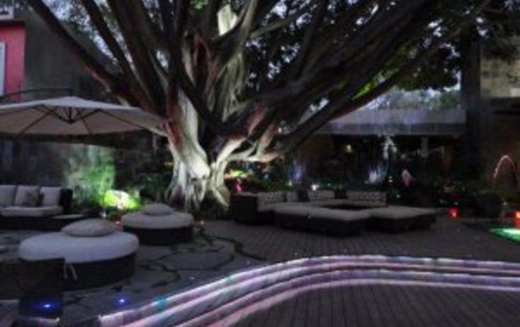 Foto de casa en venta en  , vista hermosa, cuernavaca, morelos, 1681346 No. 06