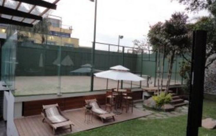 Foto de casa en venta en  , vista hermosa, cuernavaca, morelos, 1681346 No. 09
