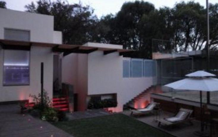 Foto de casa en venta en  , vista hermosa, cuernavaca, morelos, 1681346 No. 13