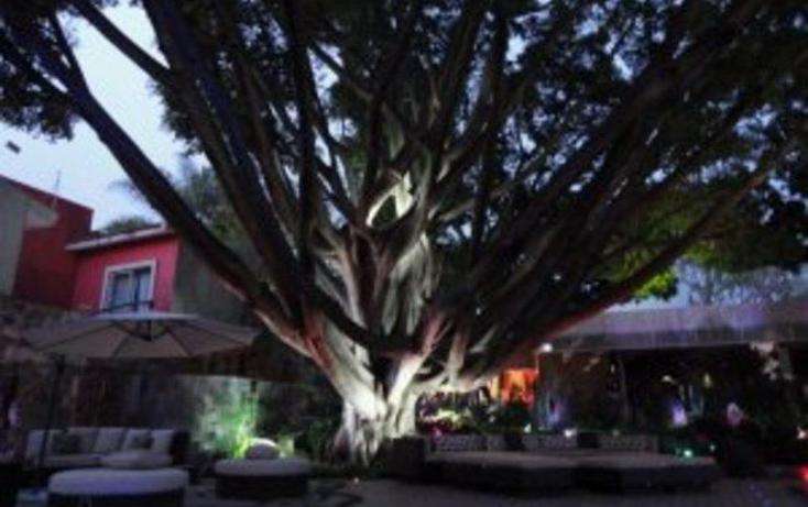 Foto de casa en venta en  , vista hermosa, cuernavaca, morelos, 1681346 No. 14