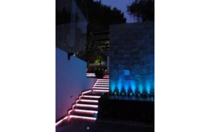 Foto de casa en venta en  , vista hermosa, cuernavaca, morelos, 1681346 No. 15