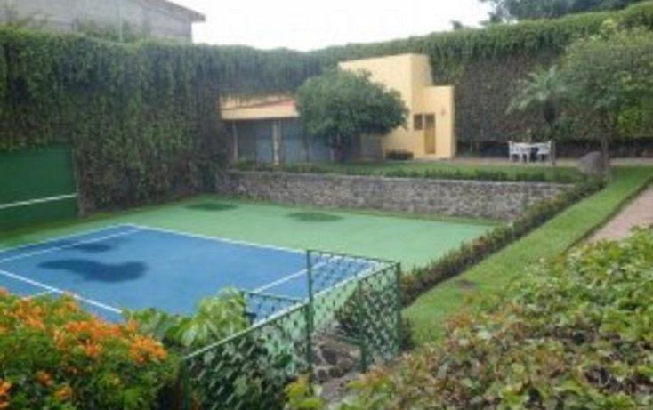 Foto de casa en venta en  , vista hermosa, cuernavaca, morelos, 1682540 No. 03