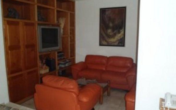 Foto de casa en venta en  , vista hermosa, cuernavaca, morelos, 1682540 No. 06