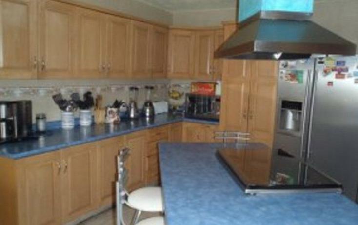 Foto de casa en venta en  , vista hermosa, cuernavaca, morelos, 1682540 No. 07