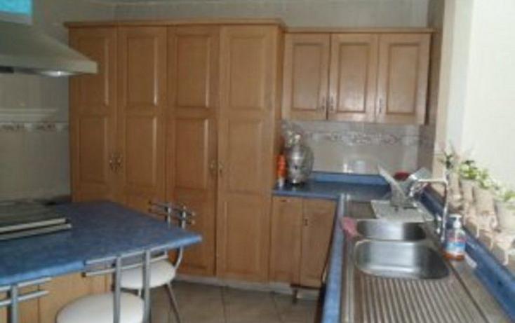 Foto de casa en venta en  , vista hermosa, cuernavaca, morelos, 1682540 No. 08